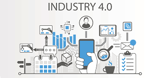 Industry 4.0 Phase